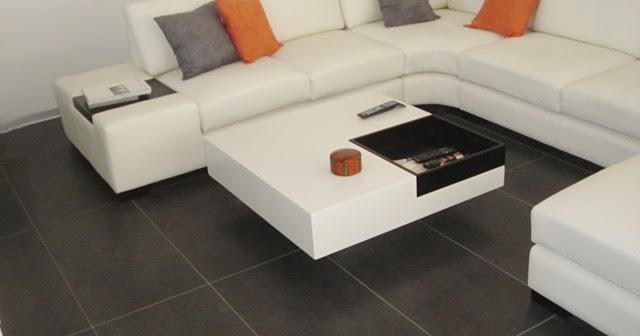 devis tarif prix peinture appartement neuilly sur seine par artisan peintre neuilly sur seine. Black Bedroom Furniture Sets. Home Design Ideas