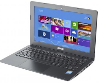 Asus X200L Drivers WIndows 7 64bit, windows 8.1 64bit and windows 10 64bit