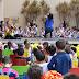 Centro Educacional Ludos promove atividades em comemoração ao Dia Nacional do Livro Infantil