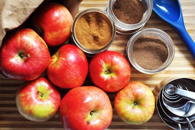 Ăn nhiều rau củ quả để giảm cân nhanh hơn