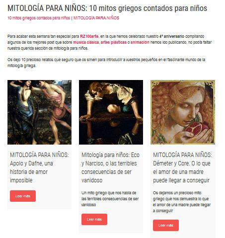 http://rz100arte.com/mitologia-para-ninos-10-mitos-griegos-contados-para-ninos/