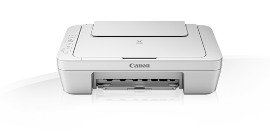 canon 2900b drivers for windows 10