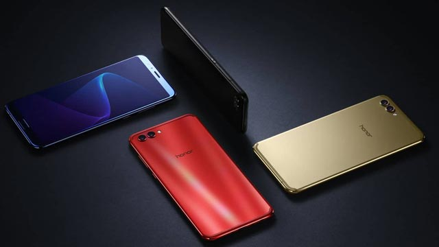 honor-v10-official