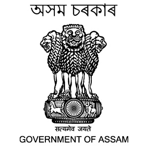 treasury department assam