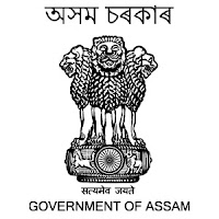 Directorate of Cultural Affairs Assam