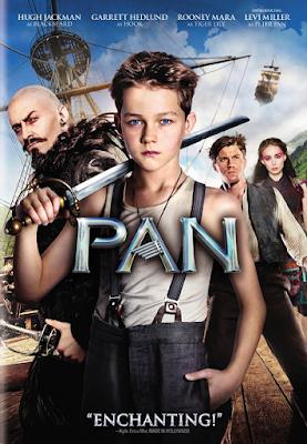 Pan [Latino]