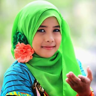 Download Lagu Mp3 Terbaik Wafiq Azizah Full Album Paling Hits dan Populer Lengkap