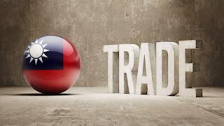 行政院會通過貿易法修正草案