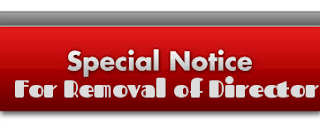 Special-Notice-Removal-of-Director