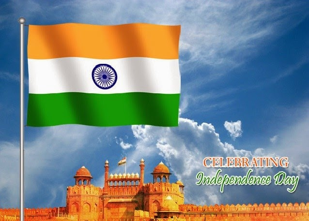 desh ki azadi hindi kavita desh bhakti lovers point shayari blog