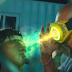 Video | Sean Paul, Shenseea - Rolling (HD) | Watch/Download