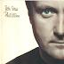 Encarte: Phil Collins - Both Sides