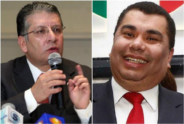 No se descarta Zavala a la candidatura para gobernador en Puebla... por el PRI