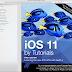 Download iOS 11 by Tutorials Ray Wenderlich, IOS 11 and Swift 4 PDF - EPUB - Full source code