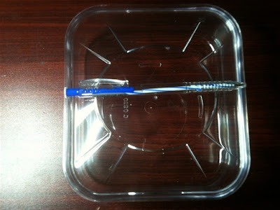 hộp nhựa đựng yến 100g