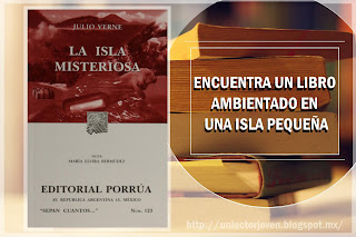 https://porrua.mx/libro/GEN:9789700742717/la-isla-misteriosa/verne-julio/9789700742717