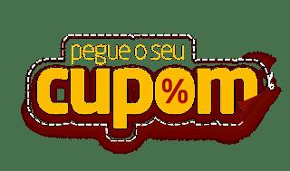 Cupom Americanas valido hoje quinta, dia16 de Maio de 2019
