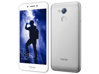 How to Root Huawei Honor 6A Without PC