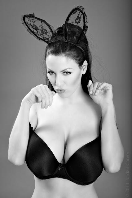 Jordan-Carver-Hello-Kitty-Photoshoot-Image
