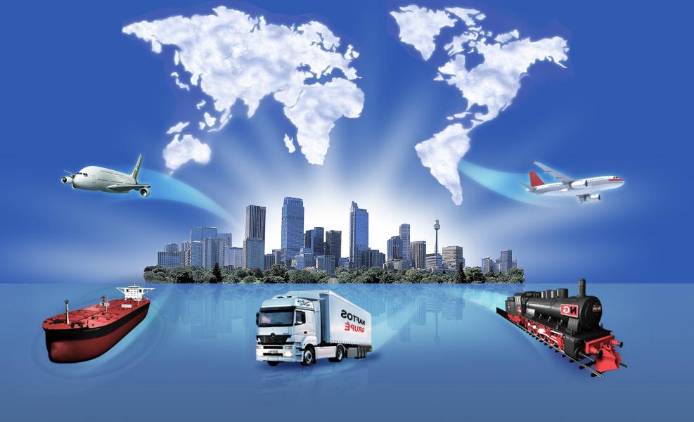 ĐÀO TẠO NGHIỆP VỤ NGẮN HẠN TPHCM: Đào tạo xuất nhập khẩu hải quan với chứng  từ tờ khai thực tế