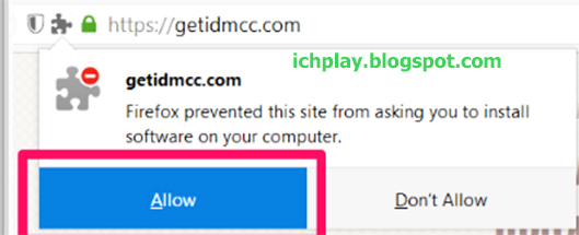 IDM CC mới nhất 2018 - Tải miễn phí cho Chrome, FireFox, Cốc Cốc b