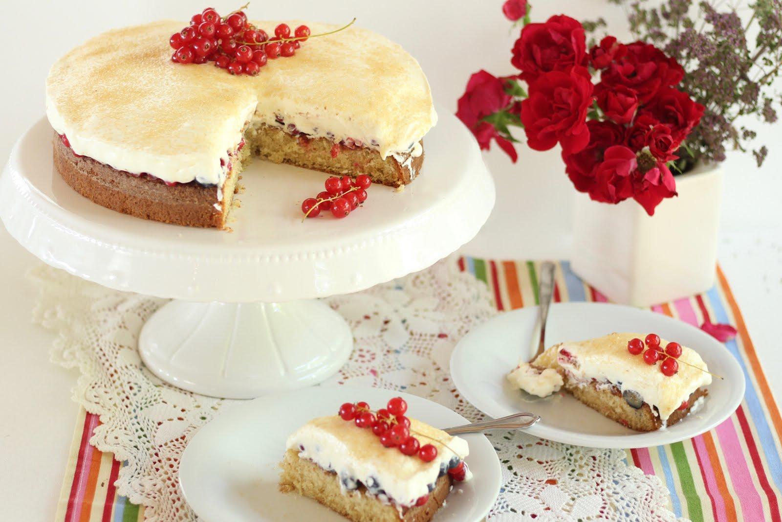 Kuchen und Torten - SUGARPRINCESS cover image