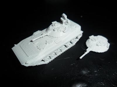 BRM-1K picture 1