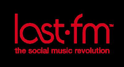 last.fm the social music revolution