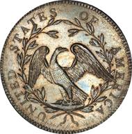 moneda más valiosa del mundo