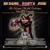 Harry Dj Presenta Reggae Party 2015 — The Remix World Collection (Álbum 2015)(AAC Plus M4A)
