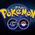 Mi experiencia con Pokemon GO