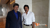 Pawankalyan with Kapil Dev-thumbnail-1