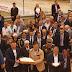 Καχριμάνης - Μπέζας: Ο Πρόεδρος τους ένωσε…