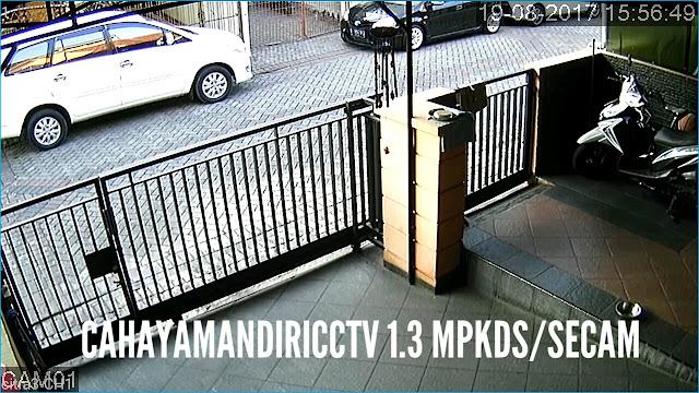 Toko Pasang CCTV Rawa Buaya