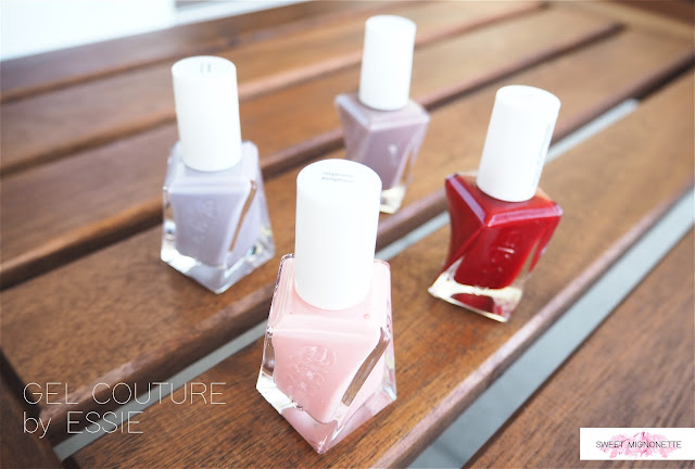 http://www.sweetmignonette.com/2016/08/essiegelcouture.html