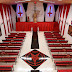 I Tell You The First Church of Satan In The World
