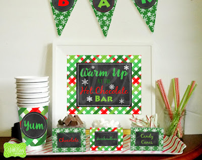 https://www.etsy.com/listing/258864972/hot-chocolate-bar-printables-hot-cocoa
