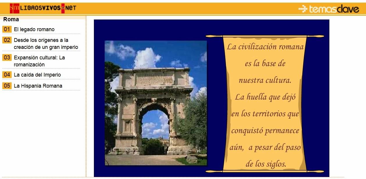 http://www.librosvivos.net/smtc/homeTC.asp?TemaClave=1015
