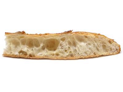 バゲット・グルマン(Baguette Gourmand) | BURDIGALA(ブルディガラ)