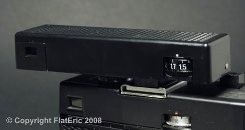 Nikon Entfernungsmesser Opinie : Gdy wicher się zrywa