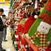 Natal deve movimentar R$ 53,5 bilhões no Brasil