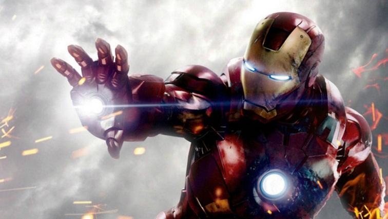 Fakta Menarik di Balik Lahirnya Tokoh Superhero Iron Man
