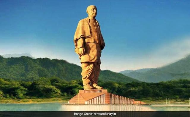 sardar patel statue,  vallabhbhai patel statue, vallabhbhai patel, sardar vallabhbhai patel statue, statue of sardar patel, sardar vallabhbhai patel, vallabhai patel statue, statue of unity, sardar patel statue height