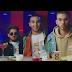 Audio | Mau y Ricky, Manuel Turizo, Camilo - Desconocidos | Mp3 descargar