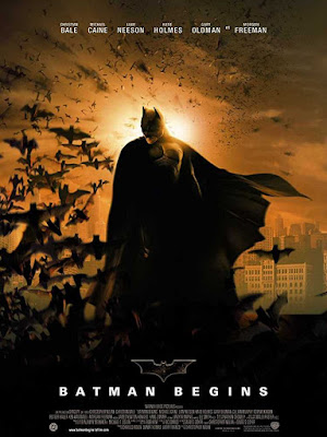 Batman Begins 2005 1080p BrRip x264 Dual-Audio [English-Hindi 5.1] Download | Watch Online | Gdrive