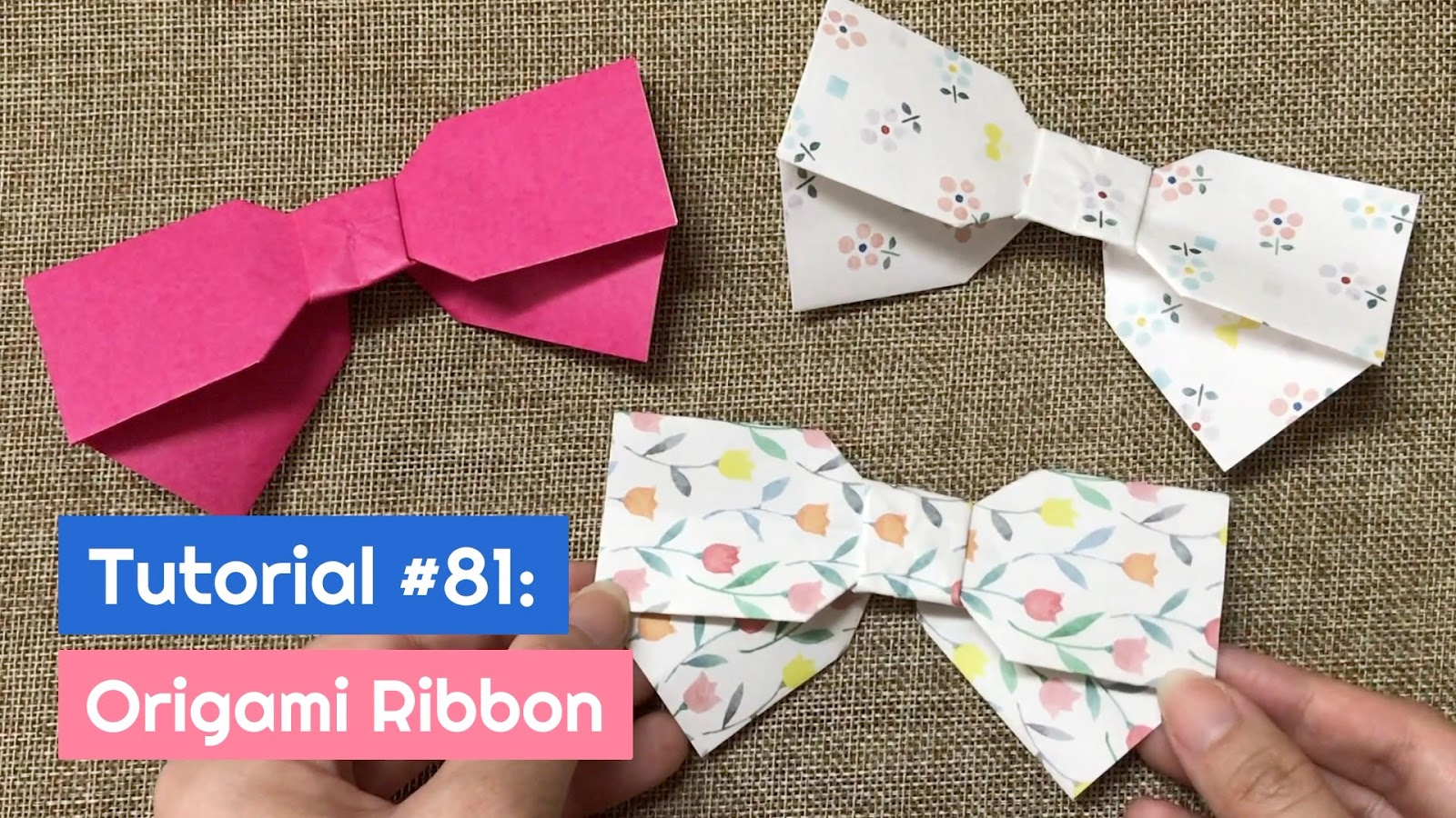 How to make a traditional origami letter: page 1   900x1600