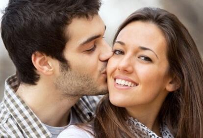Αριθμολογία σε απευθείας σύνδεση dating