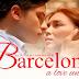 Daftar Nama dan Biodata Pemain Barcelona A Love Untold Terlengkap