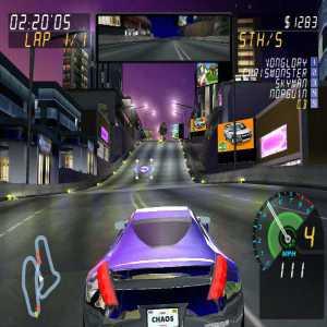 download final drive nitro pc game full version free