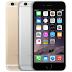 Dịch vụ sửa iPhone 6 tránh hàng dựng tại Maxmobile
